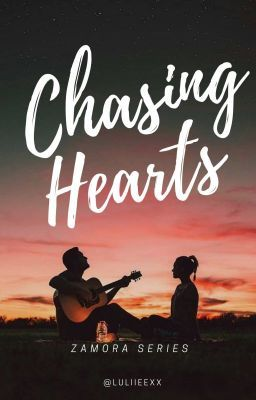 Chasing Hearts - one | powerpoint designs | Wattpad, Popular