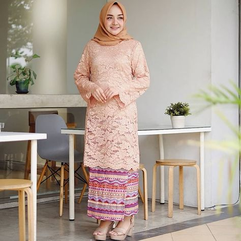 100 Ide Baju Kelelawar Model Pakaian Model Pakaian Hijab Pakaian Wanita
