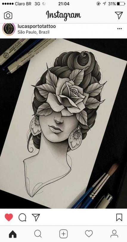 Best Drawing Tattoo Neo Trad Ideas Tattoo Drawings Tattoos Neo Tattoo