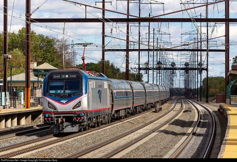 375 best Trains images on Pinterest Trains, Train and Auto train - railcar repair sample resume