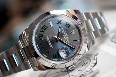 ساعة رولكس Rolex Datejust عطر العطر Rolex Datejust Ii Rolex Datejust Rolex Diamond