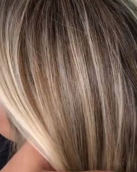 30+ wonderful balayage hair color ideas for 2019 76 - pandaputih.com
