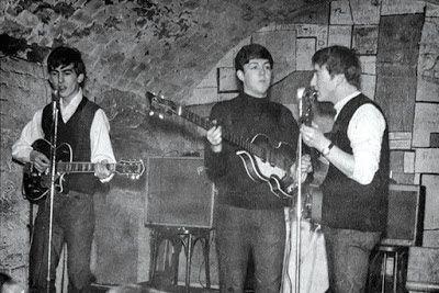 Yo Fuí A Egb Los Años 60 S Y 70 S Los Beatles Y La Beatlemanía 1ª Parte Yofuiaegb La Egb Recuerdos De Los Años 60 The Beatles The Beatles Live Paul Mccartney
