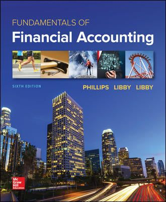Pin On Accounting Test Bank Solution Manuals