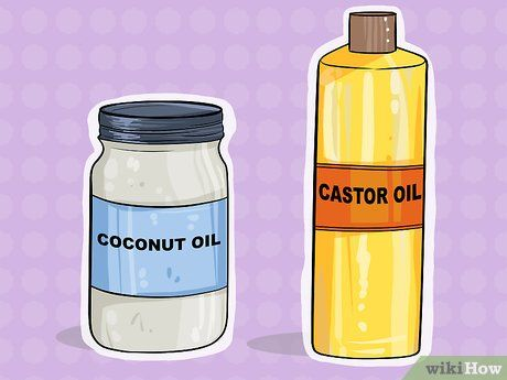 How To Make Dreads Grow Faster How To Make Dreads How To Grow Dreads Help Hair Grow Faster