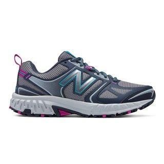 412 v3 Women's Trail Running Shoes