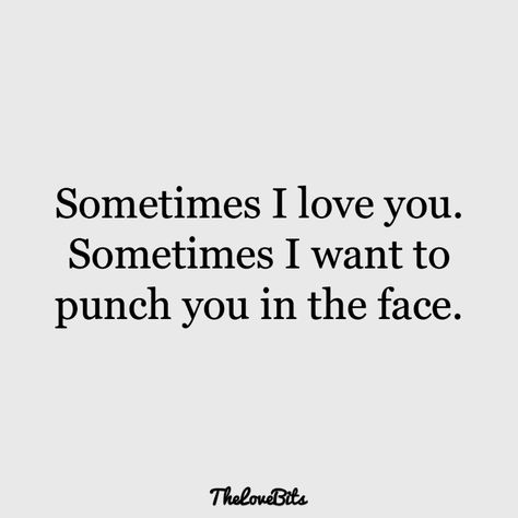 50 Boyfriend Quotes to Help You Spice Up Your Love - TheLoveBits - Trend Deleted Quotes 2019 Cute Boyfriend Sayings, Boyfriend Girlfriend Quotes, Boyfriend Quotes Relationships, Message For Boyfriend, Relationship Quotes, Distance Relationships, Sweet Boyfriend, Boyfriend Gifts, Silly Love Quotes