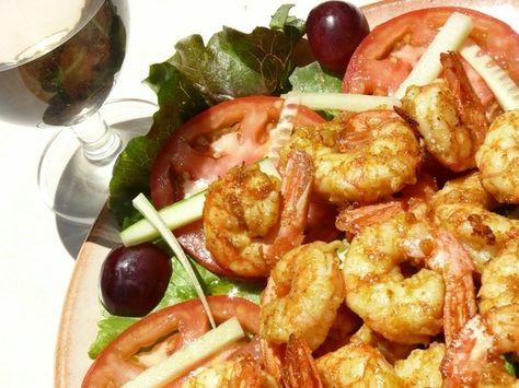 simple dinner recipes spanish-recipes lovable-food music