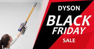 Dyson Black Friday Deals 2020 Offers On Vacuum Cleaner Hair Products Dyson Black Friday Black Friday Dyson