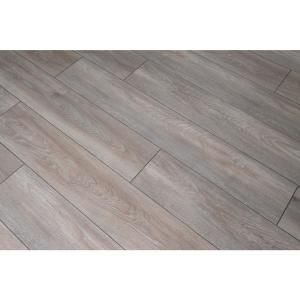 Home Decorators Collection Ackland Oak 12mm Thick X 8 03 In Wide X 47 64 In Length Laminate Flooring 15 94 Sq Ft Case 361241 2k348 The Home Depot In 2020 Laminate Flooring Flooring Home Decorators Collection