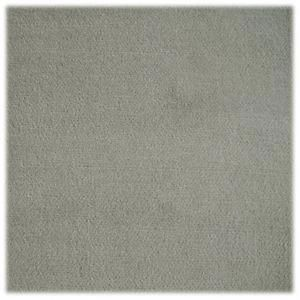 Carpet Runners Machine Washable Carpetrunnersnewzealand Key 9172609009 With Images Marine Carpet Carpet Replacement Boat Carpet