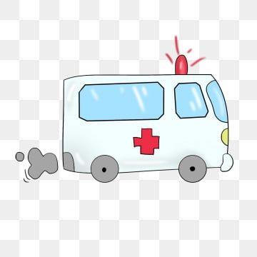 การ ต น การ ต นรถพยาบาล ง าย โรงพยาบาลรถพยาบาล ภาพต ดปะการปฐมพยาบาล โรง พยาบาล รถพยาบาลภาพ Png และ Psd สำหร บดาวน โหลดฟร ในป 2021 รถพยาบาล น กเร ยนพยาบาล โรงพยาบาล