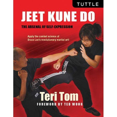 Jeet Kune Do Basics Ebook In 2021 Martial Arts Martial Jeet Kune Do Training