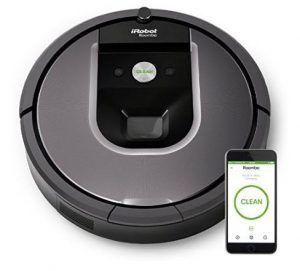 The 10 Best Vacuums For Pet Hair In 2020 Irobot Roomba Vacuum Robot Vacuum