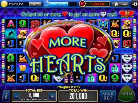 The Social, Economic, And Environmental Impacts Of Casinos Online