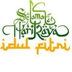 Ide Oleh Syah Nurlette Adrian Pada Islamic Calligraphy Agama