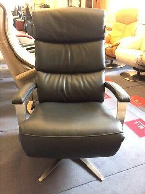 Cosy Relax Cr06 Medium Plus Fernsehsessel Hukla 3 Motoren Aufstehhilfe Vorratig Ebay In 2020 Fernsehsessel Relax Sessel