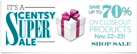 70% off Selected items Nov 22 through 25th.  come see the great deals.