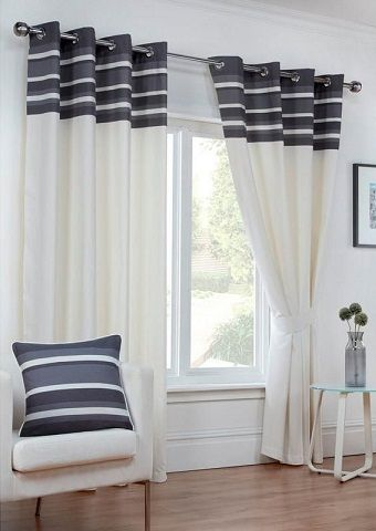 50 Latest Best Curtain Designs With Pictures In 2020 Curtain