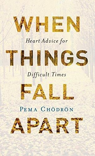 When things fall apart audiobook free download | when things fall apa….