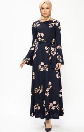 Sefamerve Elbise Modelleri Icin Yazimizi Okuyabilirsiniz Cesitli Gunluk Bilgileri Ve Modayi Yakindan Takip Etmek Icin Sayfam Elbise Modelleri Elbise Elbiseler