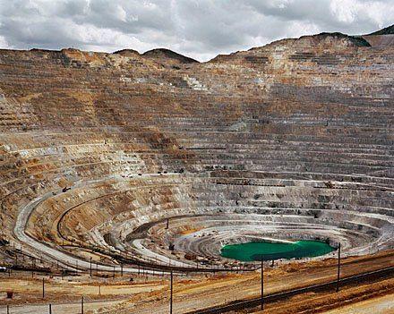 Kennecott Copper Mine Utah With Images Cheap Travel Utah Trip