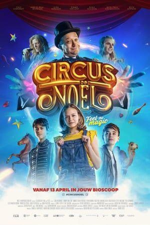 Circus Noel 2019 Streaming Ita Cb01 Film Completo Italiano
