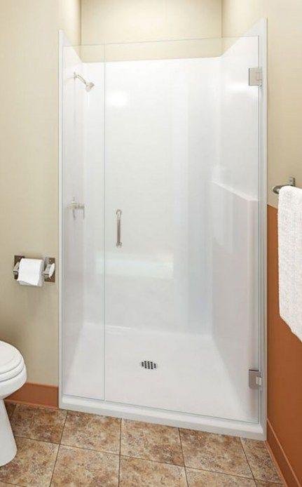 Bathroom Floor Plans Walk In Shower Toilets 58 Trendy Ideas Bathroom Shower Remodel Bathroom Remodel Shower Bathroom Floor Plans