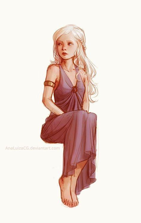 Mostly asoiaf, and some other fandoms +food. I take art requests, mostly asoiaf.art is under Khal Drogo, Fanart, Daena Targaryen, Fantasy Characters, Female Characters, Character Inspiration, Character Art, Manga Kawaii, Reading Games