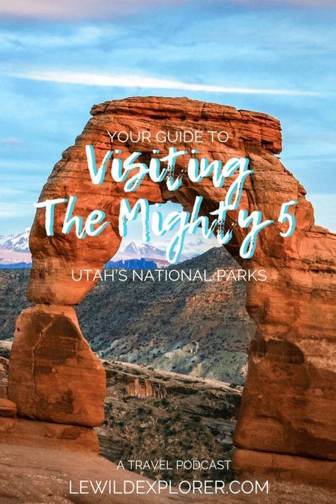 The Big 5 Utah >> Pinterest