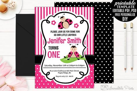 42 best Birthday Invitation Templates images on Pinterest - birthday invitation card template free download