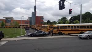 Image Result For Green Hills School Bristol Ct Bomb Scare Bristol Press With Images Bristol Image Green