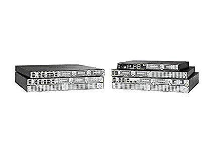 Cisco isr 4221 2ge 2nim 4g flash 4g dram ipb | Cisco | Cisco
