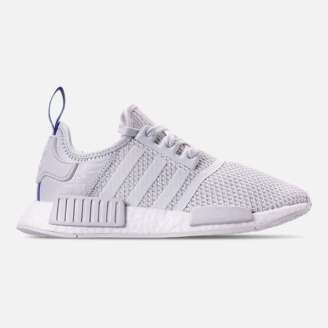 ff3ff3760 Right view of Women s adidas NMD R1 Casual Shoes