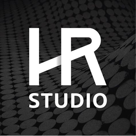 superhappy studio (@superhappystudio) • Instagram photos and videos