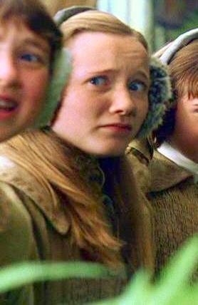 Brand Archetype Innocent Shadowarchetype Innocent Archetype Colours Brand Archetype Jester Harry Potter Scene Harry Potter Characters Harry Potter Girl