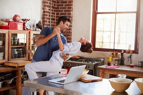 30 Fun Hobbies For Couples To Do Together