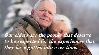 Pin By Mar Burgh On Life Mantra In 2021 Old Person Elderly Essay People