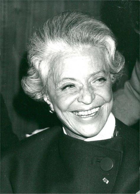Jacqueline Auriol