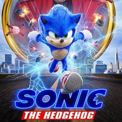 123movies Online Sonic The Hedgehog Full Watch 2020 Streaming Hd Movie Download Free In 2020 Hedgehog Movie Sonic Sonic The Hedgehog