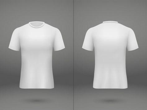 Download 16 T Shirt Ideas T Shirt Shirt Template Jersey Design