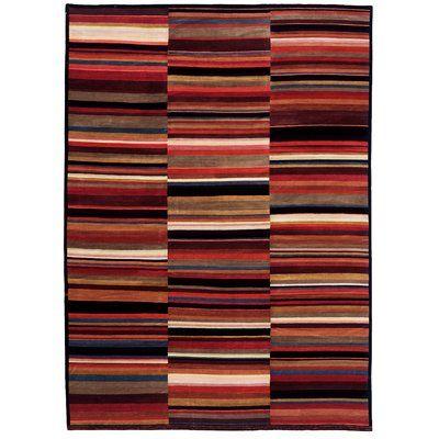 Nuloom Hacienda Collection 75 Percent Wool 25 Percent Viscose Area Rug 2 Feet 6 Inch By 10 Feet Trellis Tangerine Silk Area Rugs Rugs Wool Area Rugs