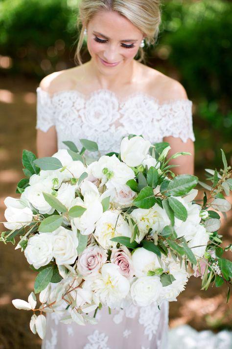 I Do Bridal Gowns Formal Wear Mobile Al Montgomery Alabama Wedding Photography