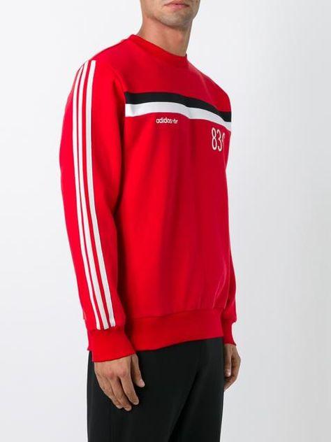 Adidas T-shirt Navy Large | men | Pinterest | Adidas, Navy and Man outfit