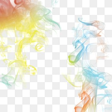 Multi Color Smoke Png Transparent Background Smoke Smoke Effect Smoke Png Png Transparent Clipart Image And Psd File For Free Download Clip Art Colored Smoke Chinese Patterns