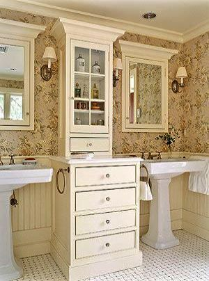 Shabby Chic Cottage Home Plans Cottage Style Area Rugs Cottage