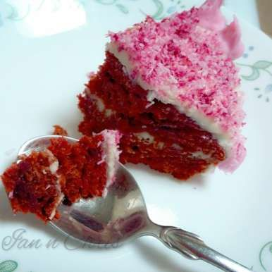 Recipes Food Community And Kitchenwares Recipe Velvet Cake Recipes Red Velvet Cake Red Velvet Cake Ingredients