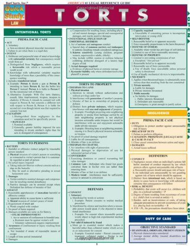 Contracts  Nursing Books Worksheets And Teacher