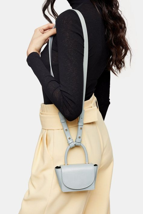 223 Best Style images in 2020   Style, Fashion, Clothes