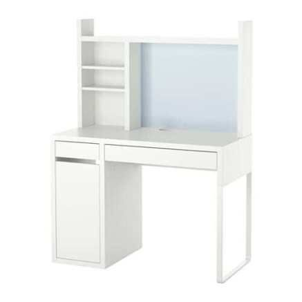 Top 10 Best Desks For Students Thetarnishedjewelblog Ikea Micke Micke Desk Ikea Micke Desk